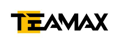 teamax