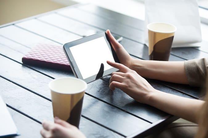 Formazione finanziata aziendale e cultura digitale